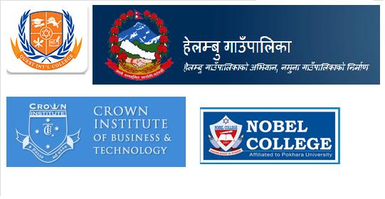 Bulk SMS - Leading Bulk SMS Provider in Nepal | The SMS Central
